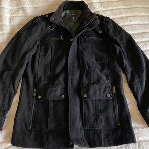 Mens INC Jacket